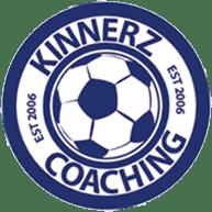 Kinnerz Coaching