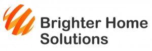 brighterhomesolutions-logo-hr-300x102