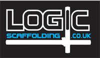 logic-3