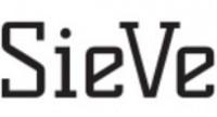 sievecreative-e1405537268238